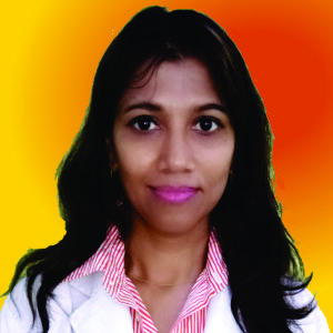 Chandra Super Speciality Eye Care And Surgery Hospital Lucknow